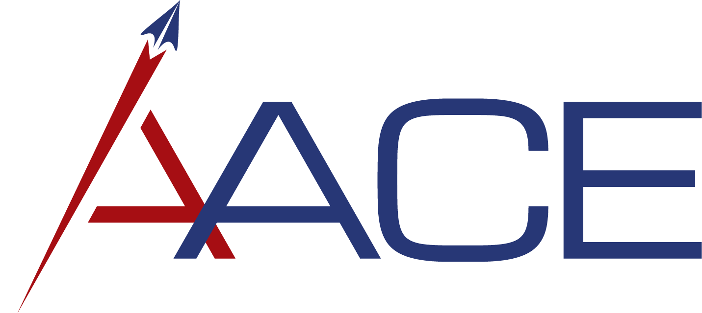 AACE - Aerospace and Airworthiness Consultancy